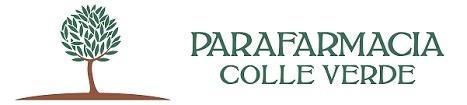 Parafarmacia Colle Verde